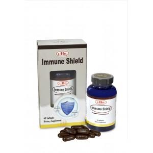 Thực Phẩm Bảo Vệ Sức Khỏe UBB® Immune Shield